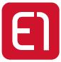 E1 Investments Nürnberg